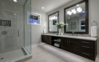 Performance in Remodeling and Construction