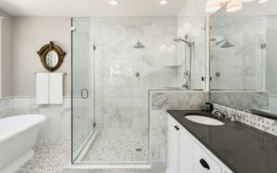 Kitchen Remodeling and Renovation- Things you need to consider!